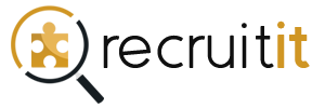 RecruitIT